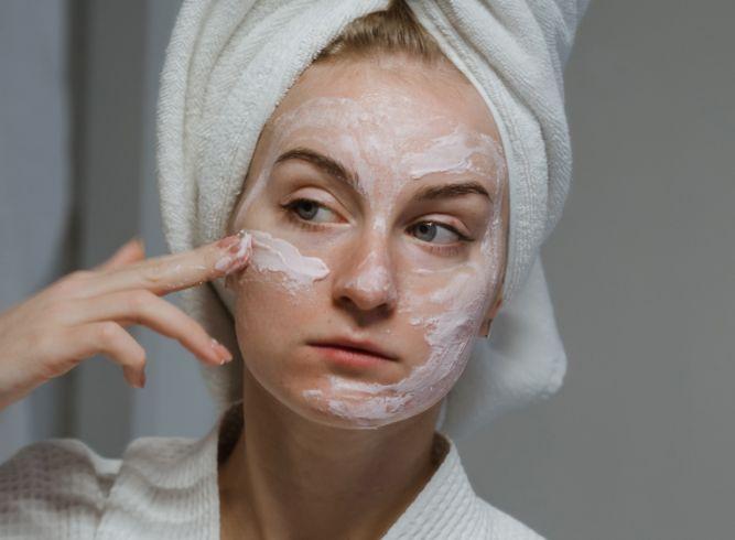 Microbiota facial: ¡Descubre el ecosistema en tu piel!
