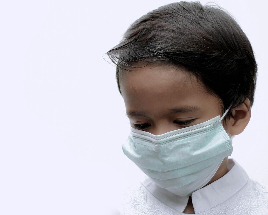 UNAM cobija a los huérfanos de la pandemia, afectados por la muerte de padres o abuelos